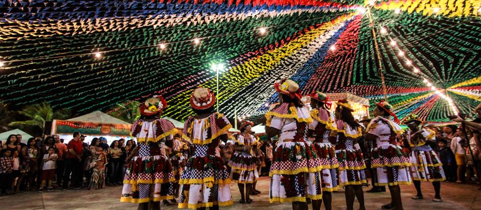 Na Caravana, Samba de Pareia apresenta cultura quilombola de Laranjeiras