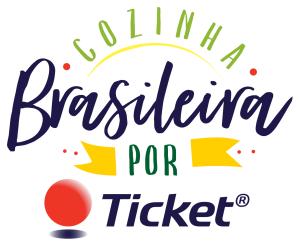 cozinha_brasileira_