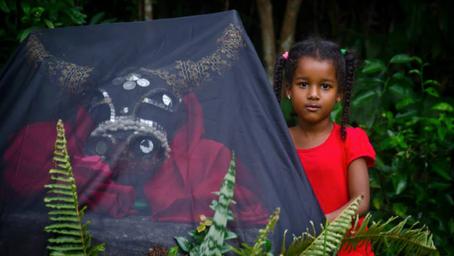 Bumba meu boi, uma rica história do folclore brasileiro