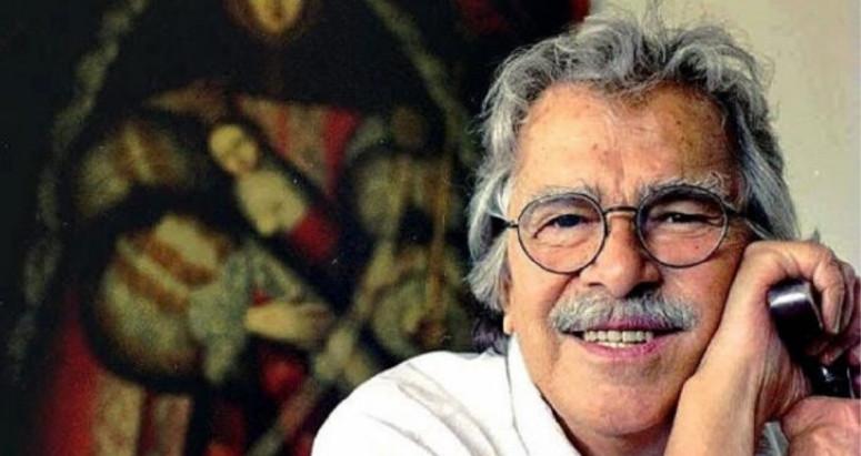 Darcy Ribeiro, completaria hoje, 98 anos
