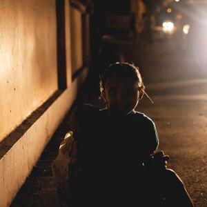 Falando de Direitos Humanos | SockSnap.io