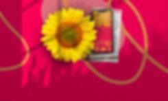 cover_site.jpg