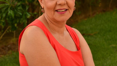 Casa Brasileira oferece oficina de canto