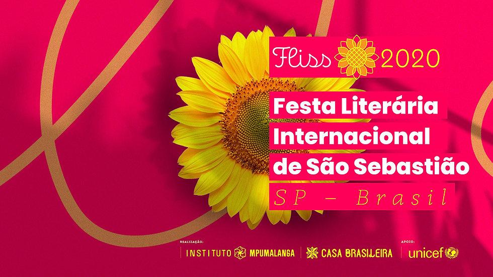 FLISS2020_d.jpg