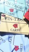 Urban Events - Le VinTage - Activité Ca