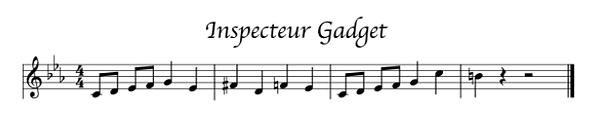 inspecteur gadget.png
