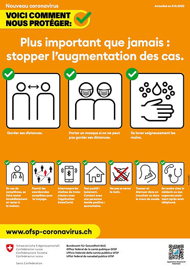 COVID-19_Se-protéger_09-10-2020.jpg