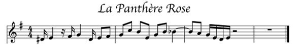 panthere rose.png