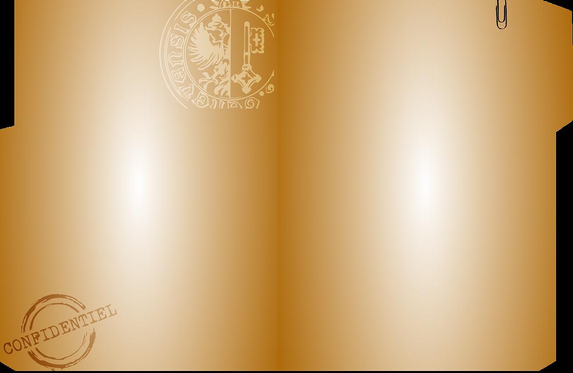 dossier confidentiel fin2.png