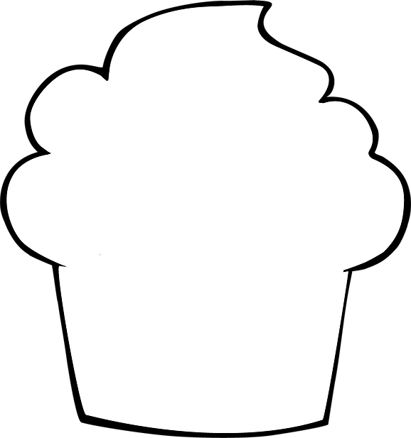 glace fond.png