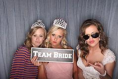 photobooth rental oklahoma city okc tulsa oklahoma best photo booth fun party corporate events weddings