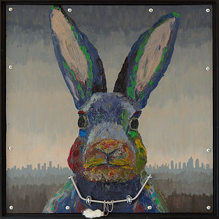 Rabbit II.jpg