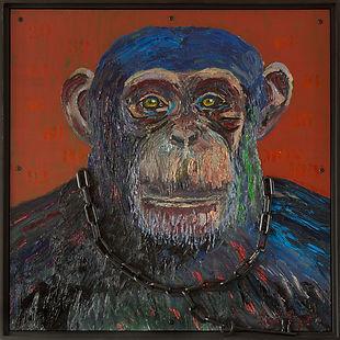 Monkey IV.jpg