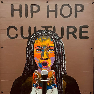 Hip Hop Culture 2 Without Frame.jpg