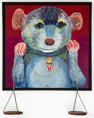 MOUSE with Balance Scale.jpg