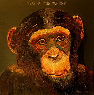 Year of the Monkey 3 - Copy.jpg