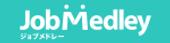 日本最大級の医療総合求人サイト ジョブメドレー
