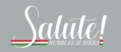 Salute! - Bubbles & Birra