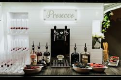 Prosecco & Prosecco Cocktails