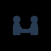 noun_Partner_3625939.png