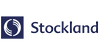 Stockland solar