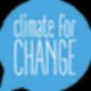 CforChange_LogoSolidBlue.png