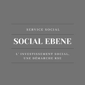 SOCIAL EBENE - nouveau logo.jpg