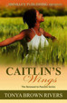 Caitlin's Wings in TCV Magazine