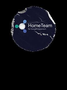 Portfolio_Stickers_Hometeam.png