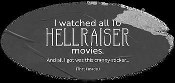 Hellraiser_Sticker.png