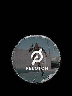 Portfolio_Stickers_Peloton.png