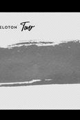V1 of Logo and Banner Design