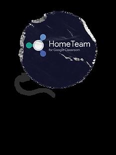 Portfolio_Stickers_ht_Hometeam.png