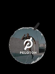 Portfolio_Stickers-02.png