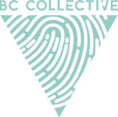 collective-logo-RGB-blue.png