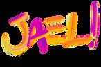 Jael-Logo_Black.png