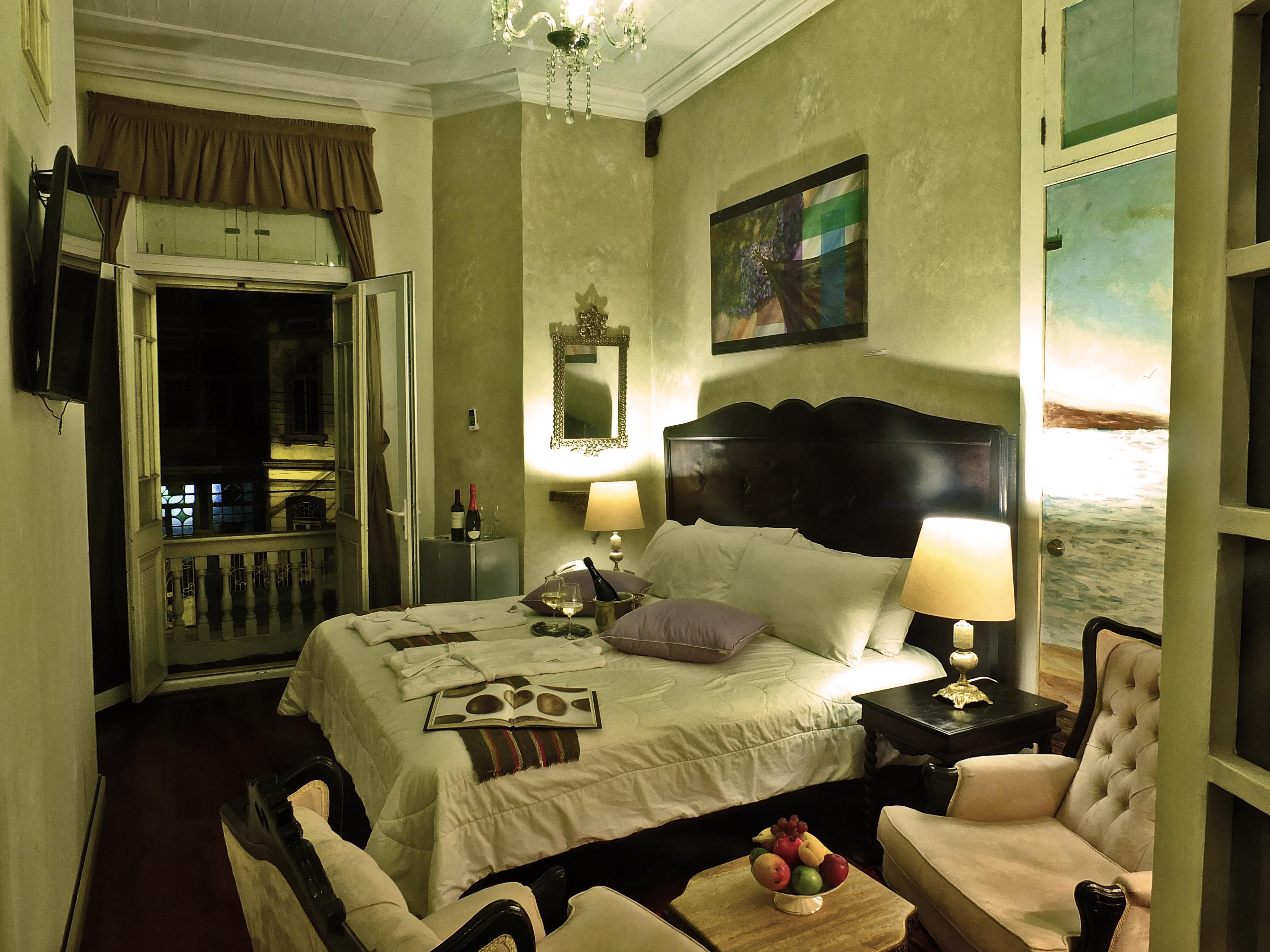 room_four001