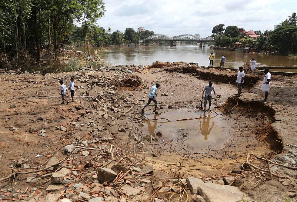 Kerala-floods.jpg