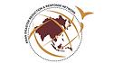 ADRRN logo.png