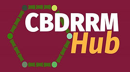 CBDRRM-Hub.jpg