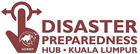 Disaster-Preparedness-Hub.jpg