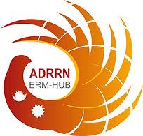 ERM-Hub.jpg