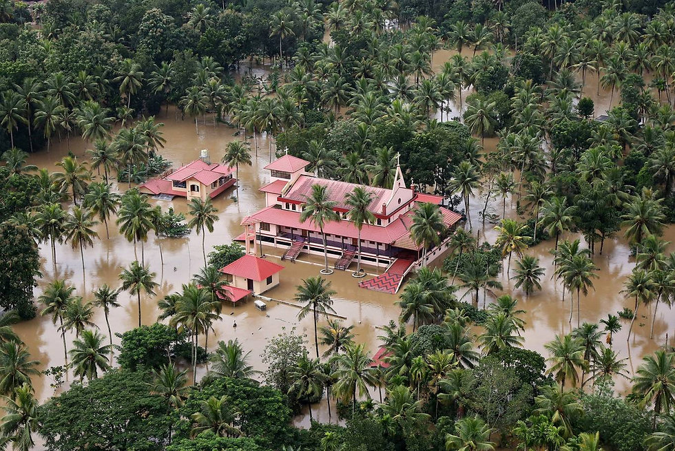 Kerala-floods-29.jpg