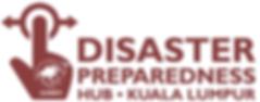 Disaster Preparedness Hub.png