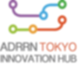 8_Innovation Hub.png
