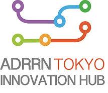 Innovation-Hub.jpg
