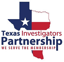 texas-investigators-partnership-02-1452-