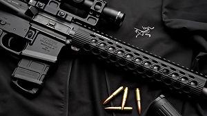 Firearms Training Academy in Sugar Land, TX