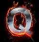 Q17 Basic.png