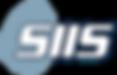 siisinsurance_logo.png